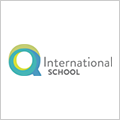 Q International School