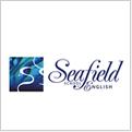 Sea Field