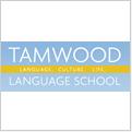 Tameood