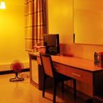 CIAホテル01