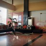 CIAホテル03
