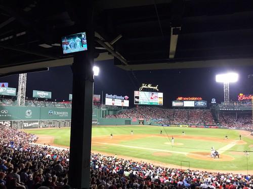 Boston Adachi2