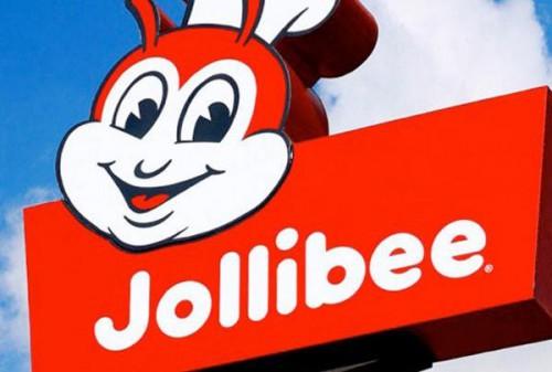jollibee_2