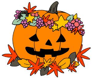 halloween_kabotya_hana_s